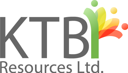 KTB Resources