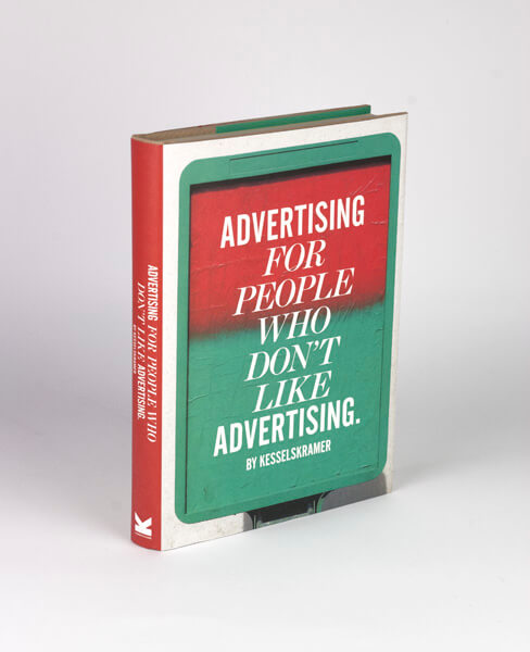 03 Advertising Book - Cover 1.jpg