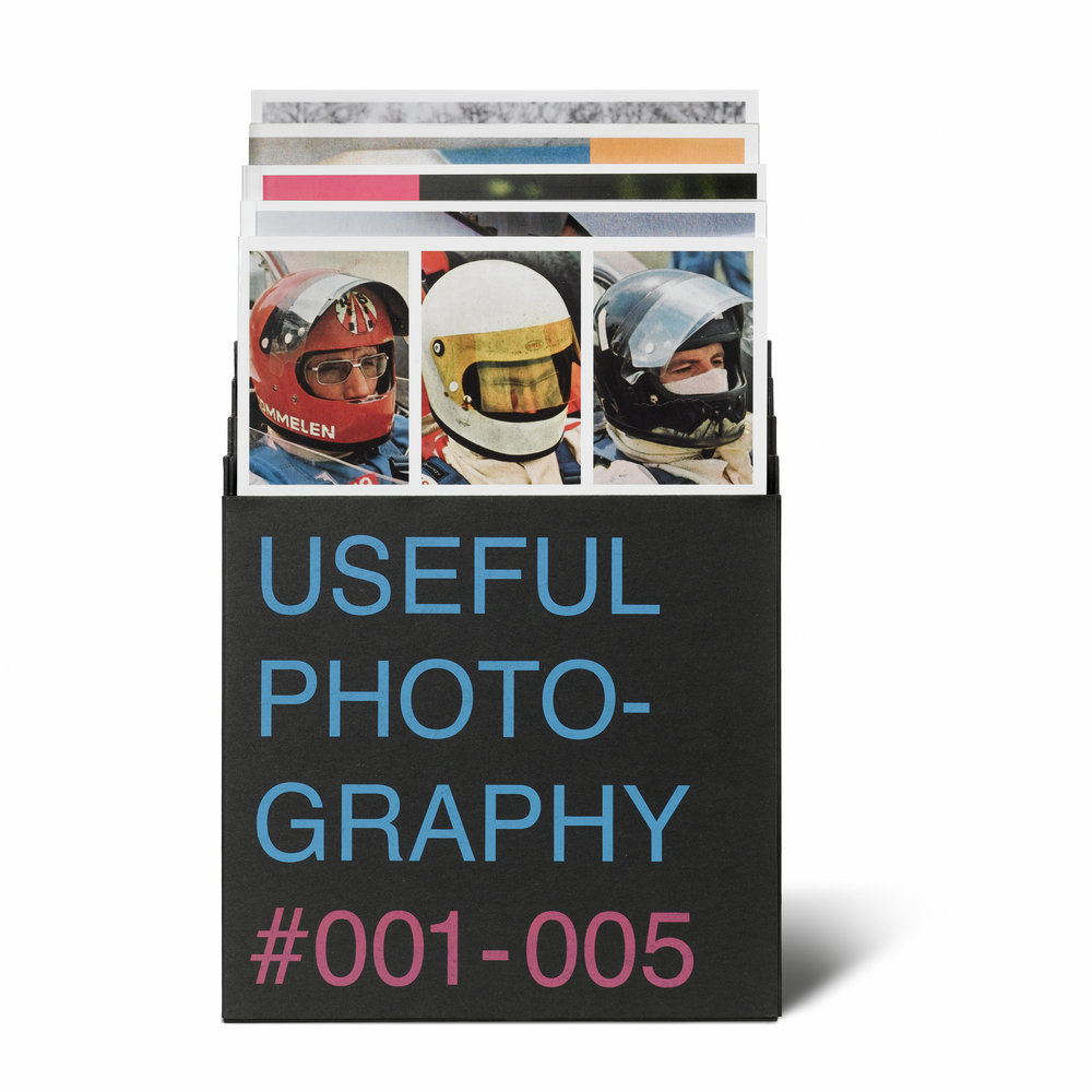 02 Useful Photography. 001_005.jpg