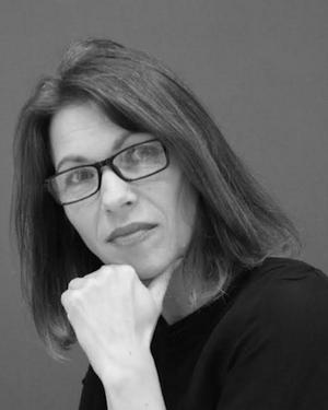 Claudia Szanto, PR
