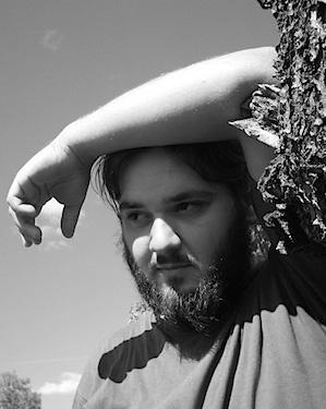 Marius Pop, Copywriter