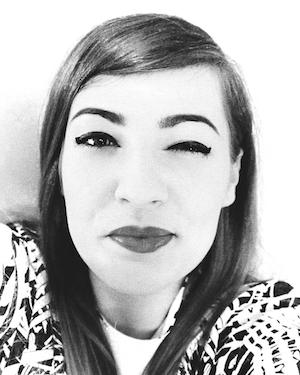 Ruth Enyedi, Art Director