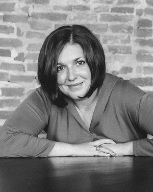 Linda Petrusca, Head of Operations