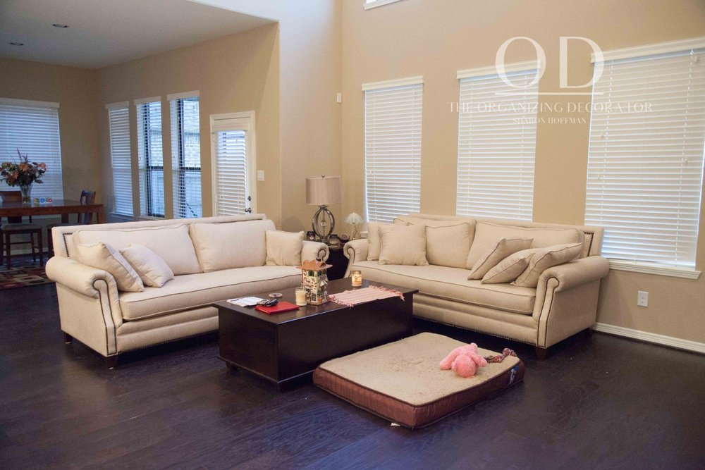 Home Office Furniture Houston Texas