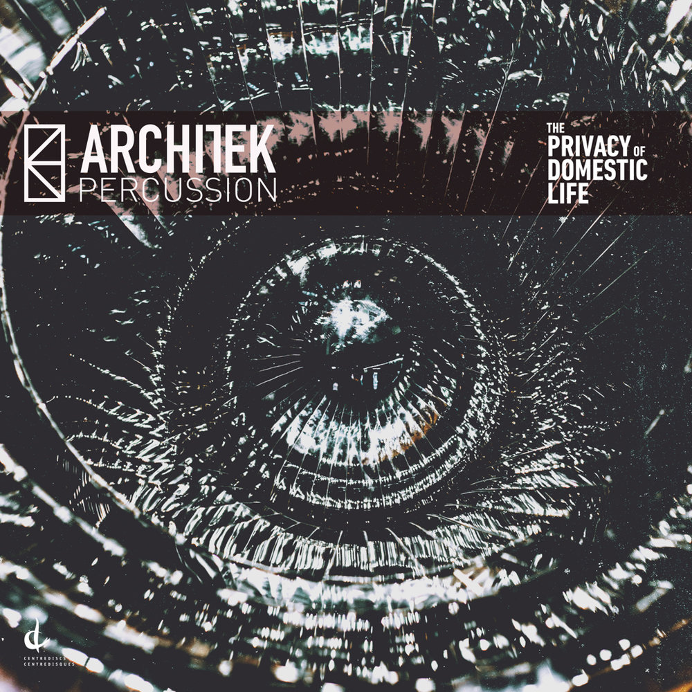 Architek_PoDL_COVER.jpg