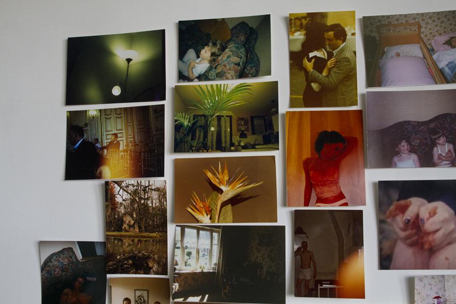 Foyer7.jpg