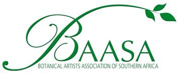 ASBA Logo reduced.jpg