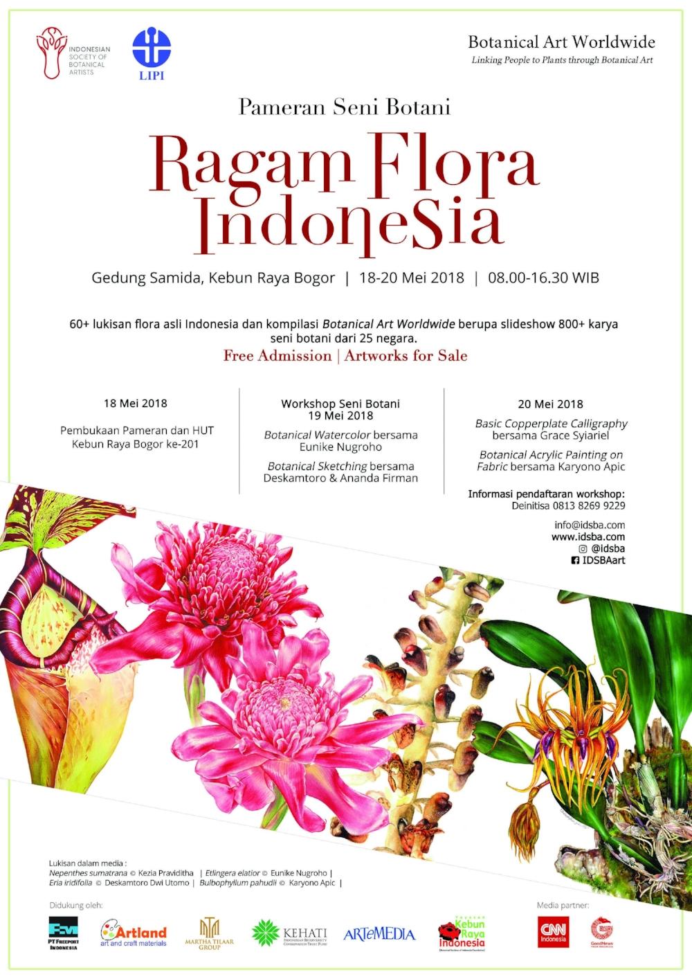 Indonesia_poster.jpg