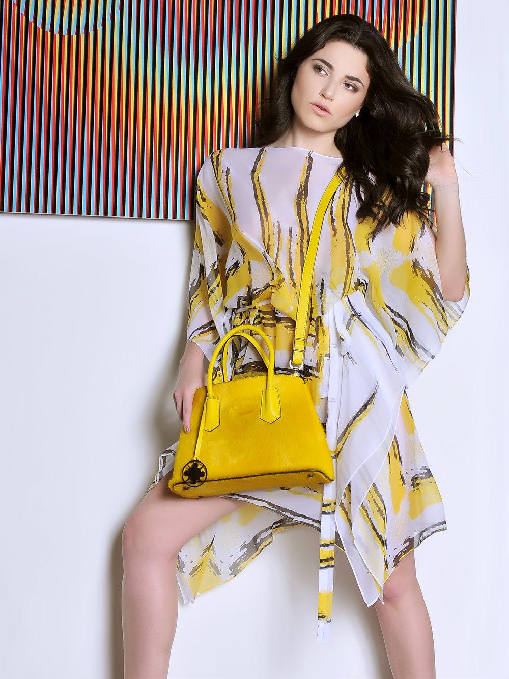 omara yellow nf 1 9x12 .jpg
