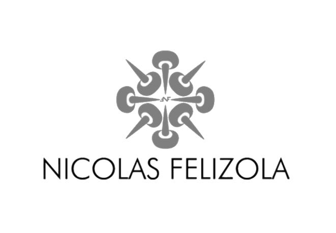 nfelizolalogo1.png