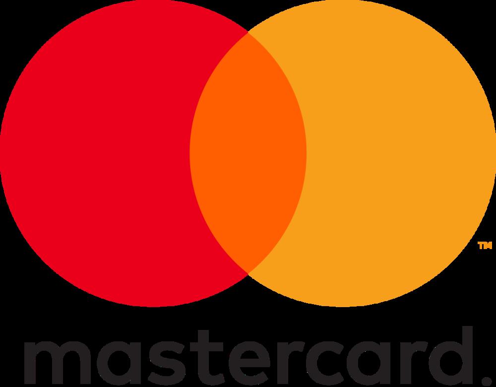 Masrercard logo.png