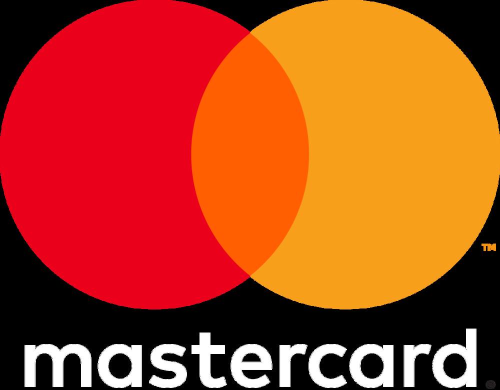 Masrercard logo whiter.png