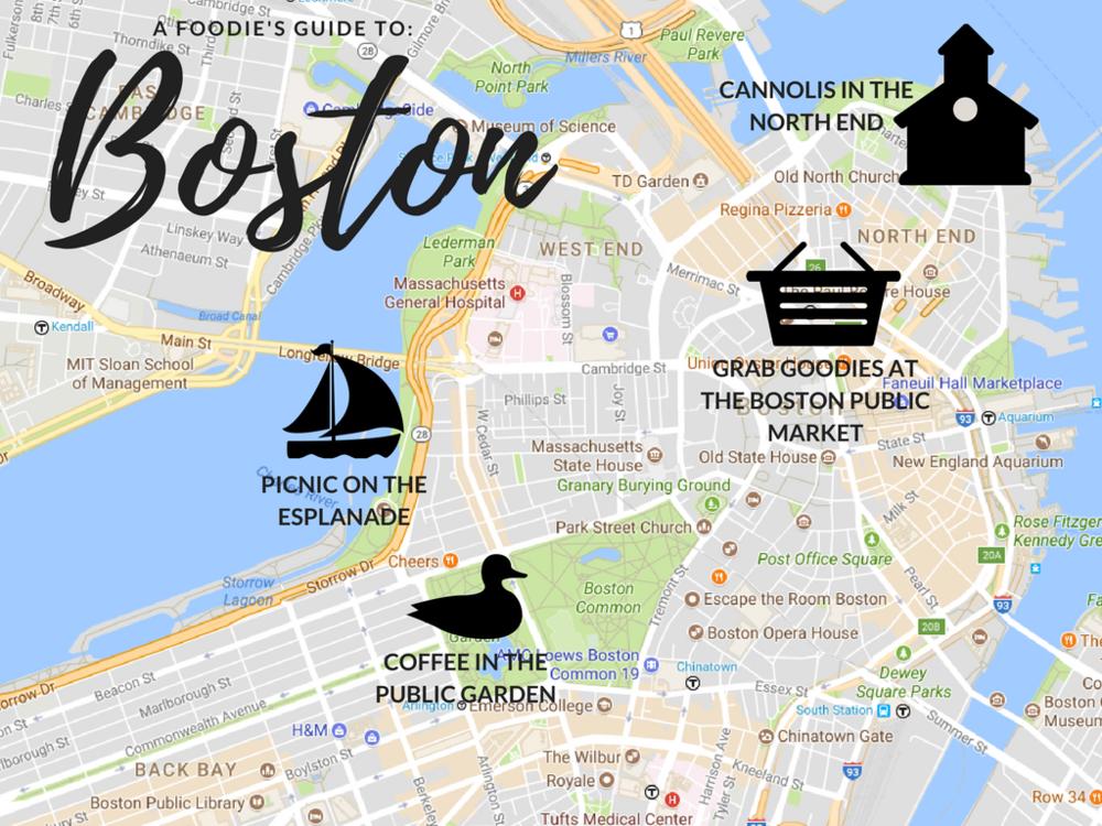 Boston Bucket List.png
