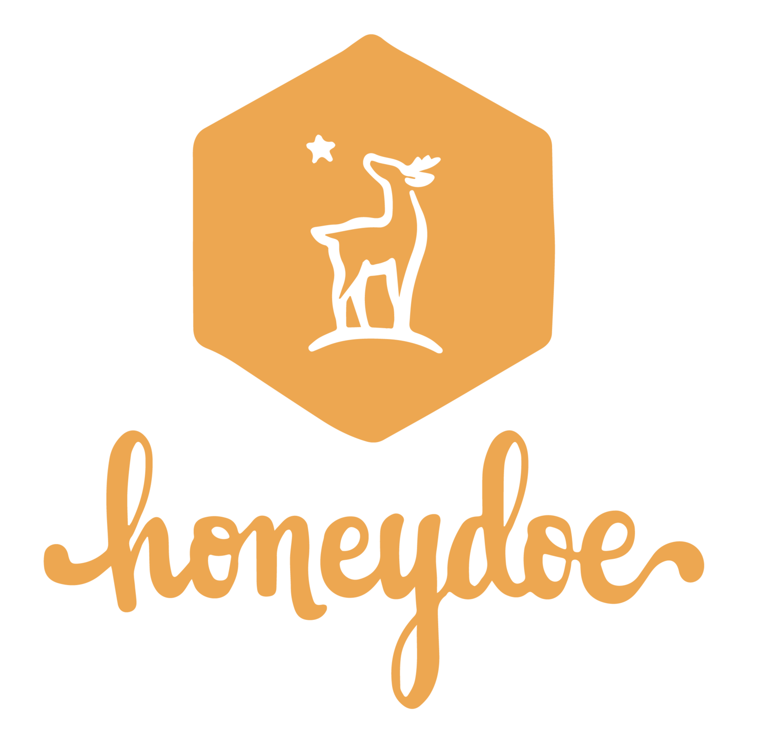 Honeydoe Catering