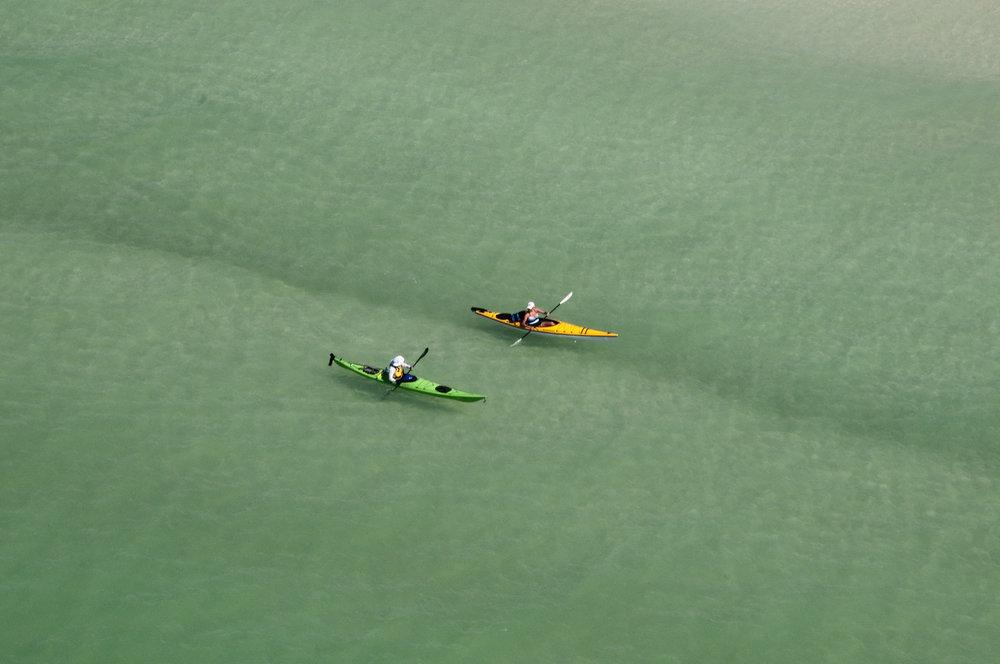 Naples Kayakers.jpg