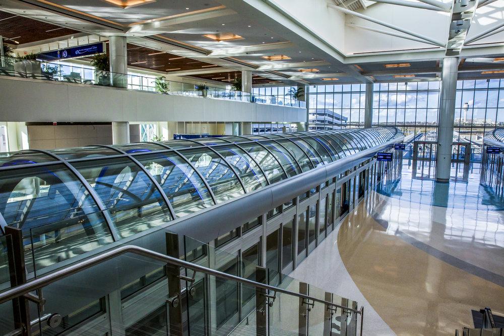 Orlando International Airport People Mover Ground 1-16-18 038.jpg