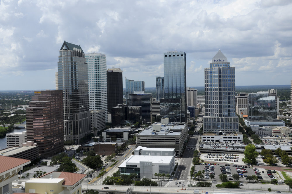 Tampa Downtown STOCK 8-15-12 2.JPG