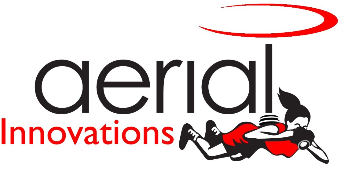 Aerial Innovations, Inc.