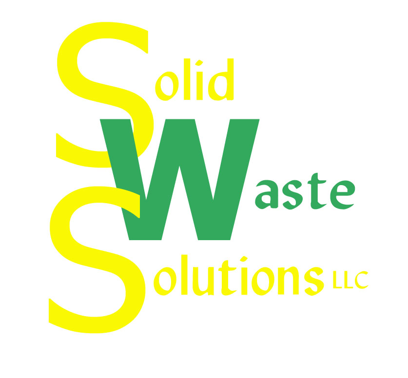 Solid Waste Solutions LLC