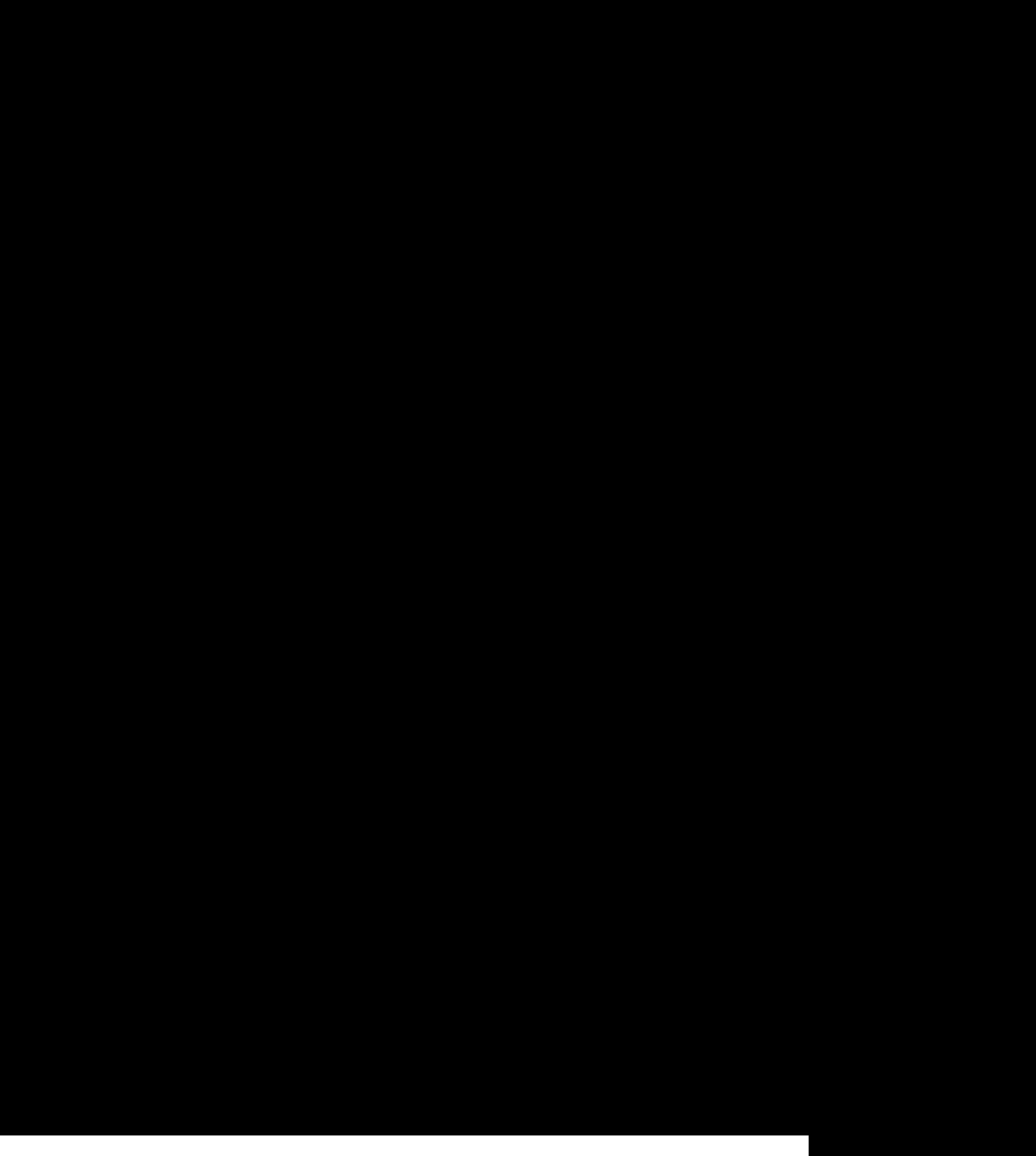 Animal Media's Company logo