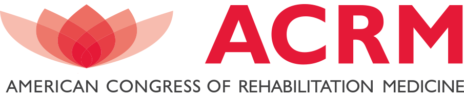acrm-logo-2018-06.png