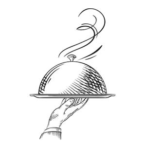 dessin pour service serveur final.jpg