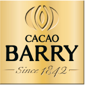 Cacao Barry.jpg