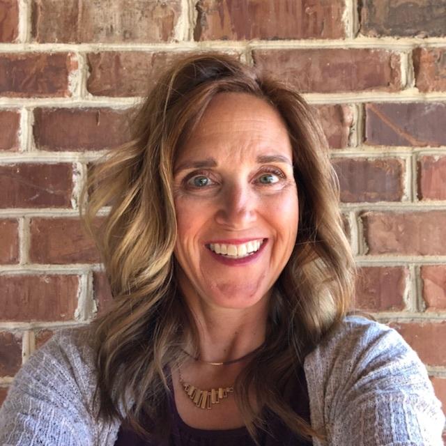 Shaunna Paxman - Assistant Coach