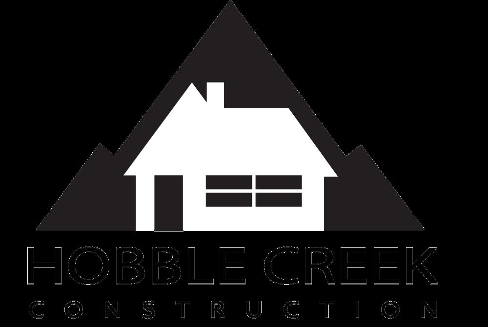 HobbleCreekConstruction-Logo.png