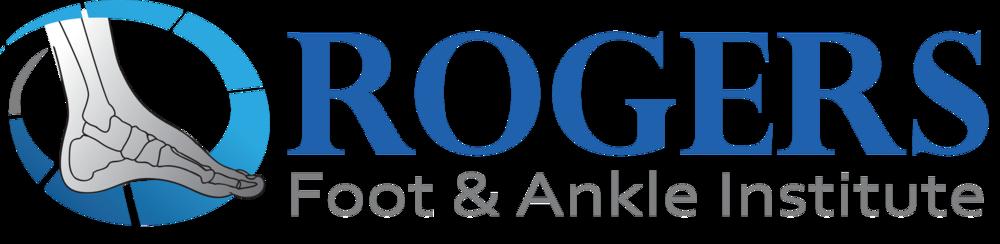 Rogersfootankle-logo-horizontal.png