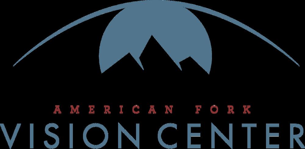 AF-Vision-Center.png