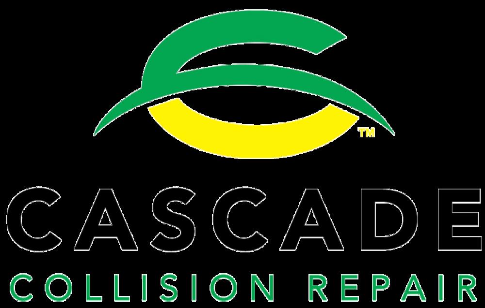 cascade-collision-repair.png