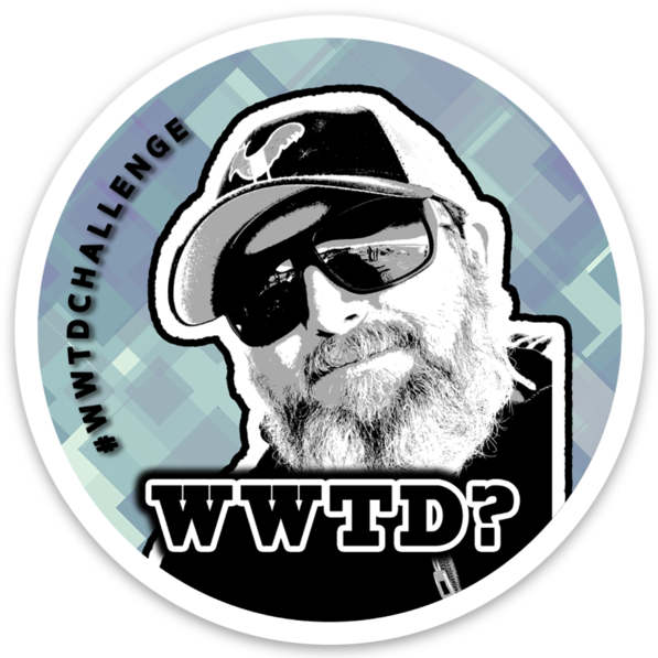 wwtd-sticker.png