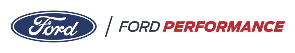 Ford - Petersen Partner