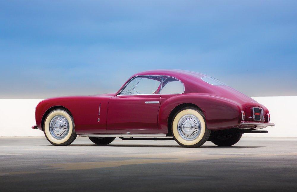 1947 Cisitalia 202 Coupe 2.jpg