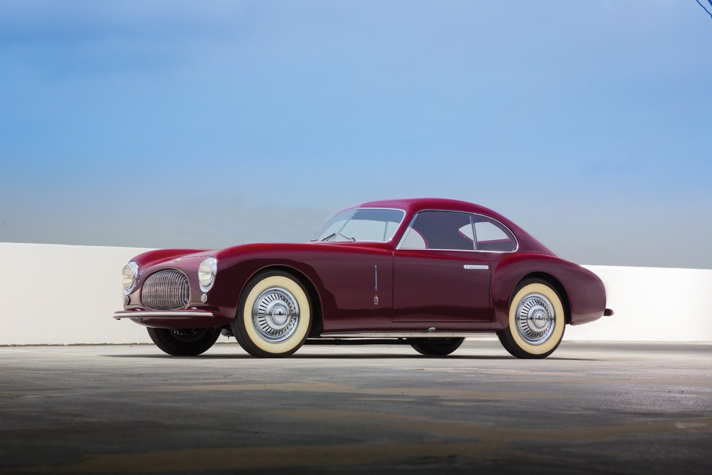1947 Cisitalia 202 Coupe.jpg