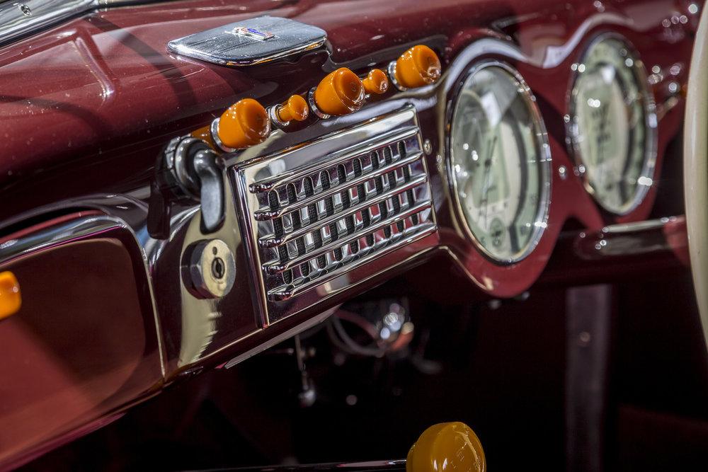 1947 Cisitalia 202 Coupe 4.jpg