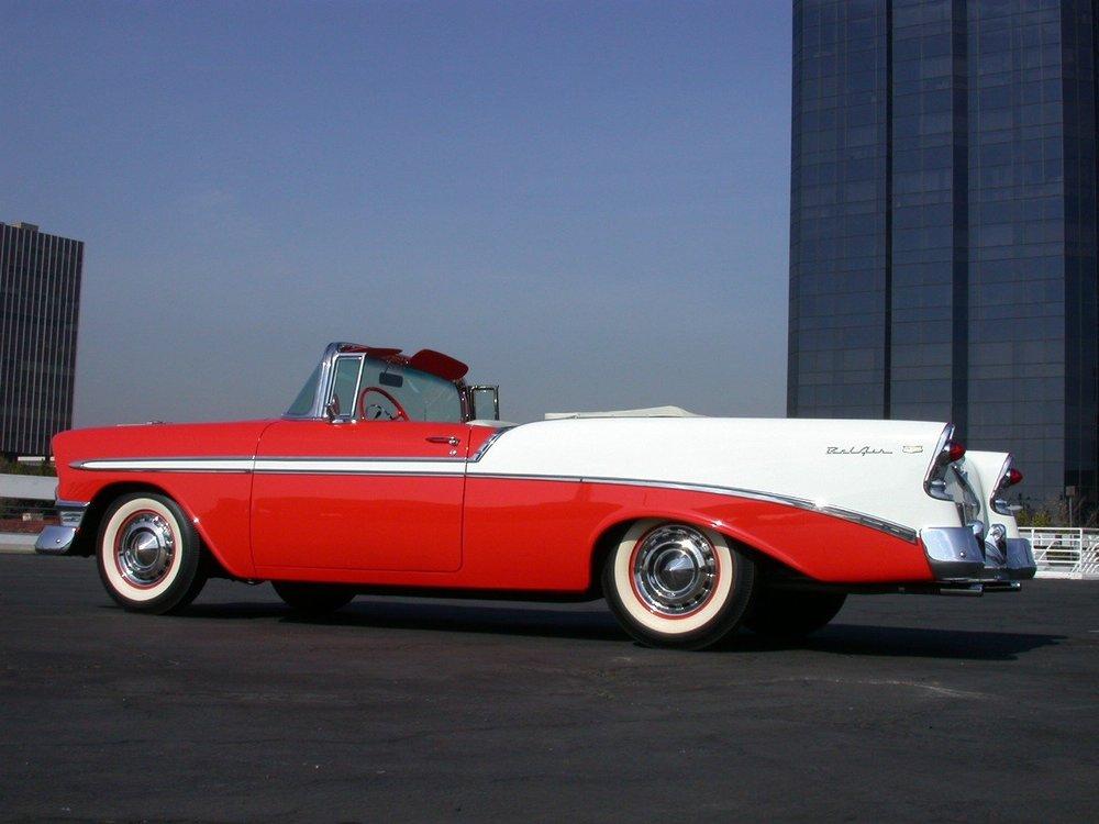 1956 Chevrolet Bel Air Convertible 2.jpg