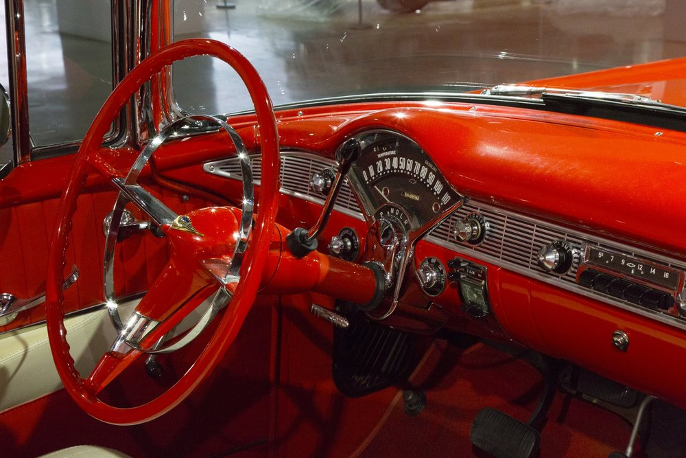 1956 Chevrolet Bel Air Convertible 3.jpg