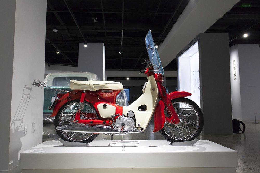 1961 Honda 50 1.jpg
