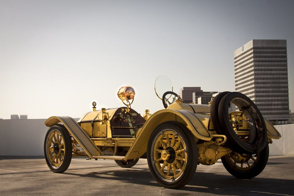 1913 Mercer Type 35-J Raceabout 2.jpg