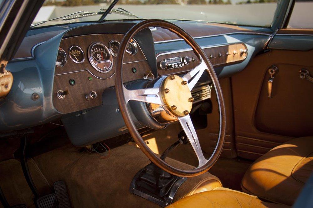 1953 Dodge Storm Z-250 2.jpg