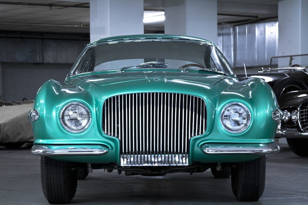1954 Plymouth Explorer by Ghia 1.jpg