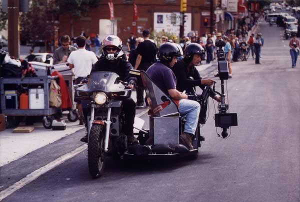 1988 Yamaha Camera Bike 2.jpg