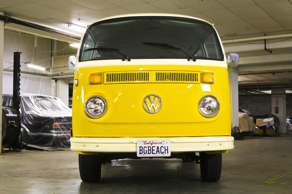 1979 Volkswagen Transporter Little Miss Sunshine 3.jpg