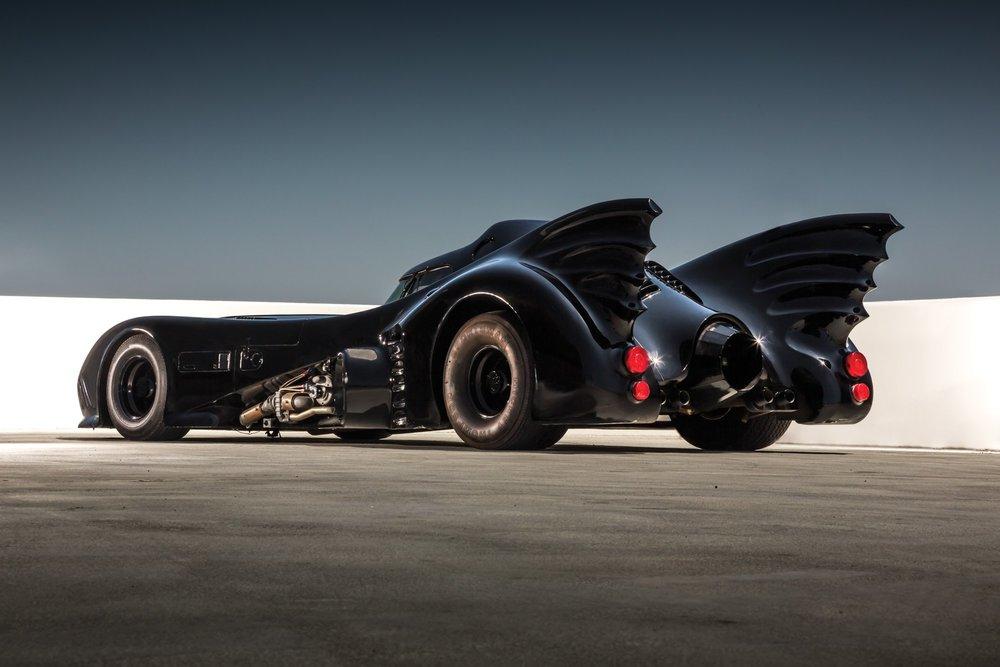 1989 Batmobile 3.jpg