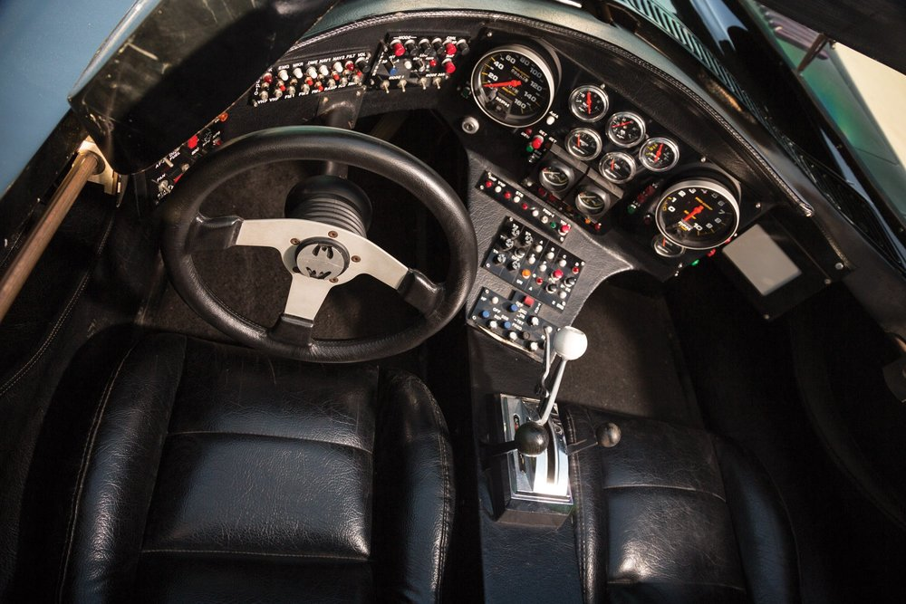 1989 Batmobile 2.jpg