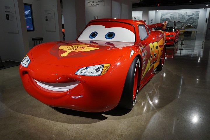 2015 Lightning McQueen 2.jpg