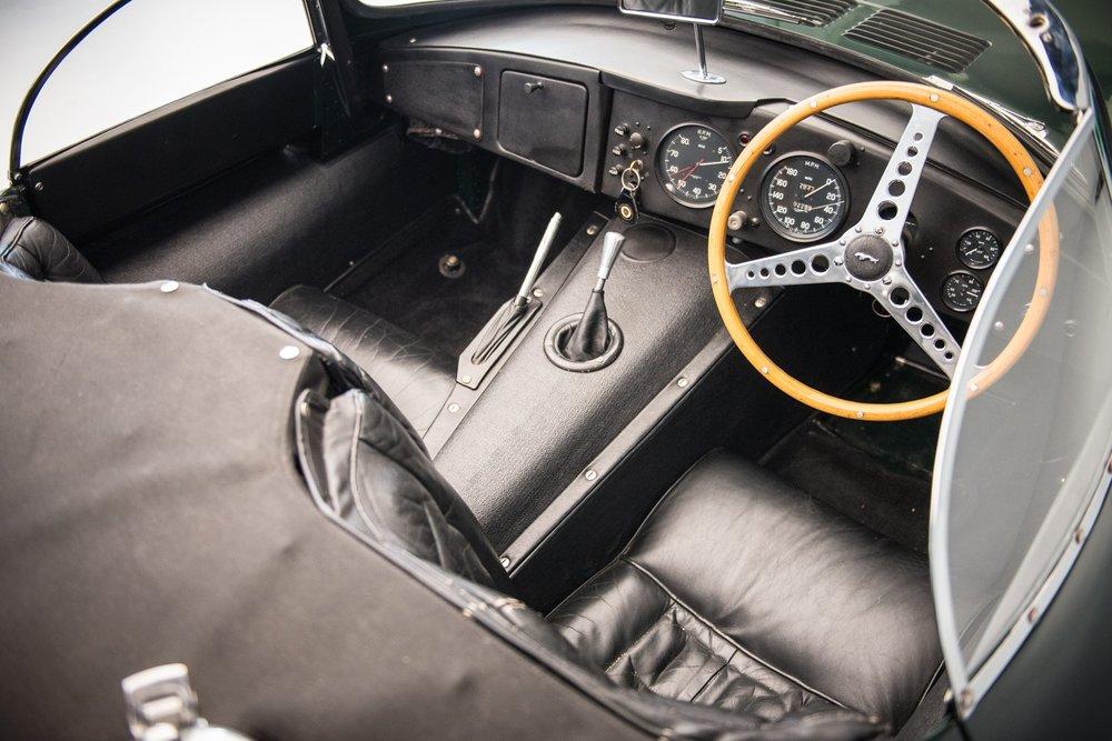 1956 Jaguar XKSS 1.jpg