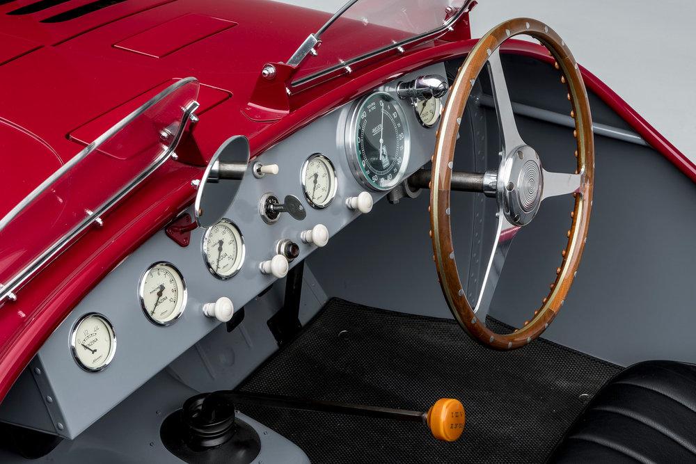 1947 Ferrari 125S 3.jpg